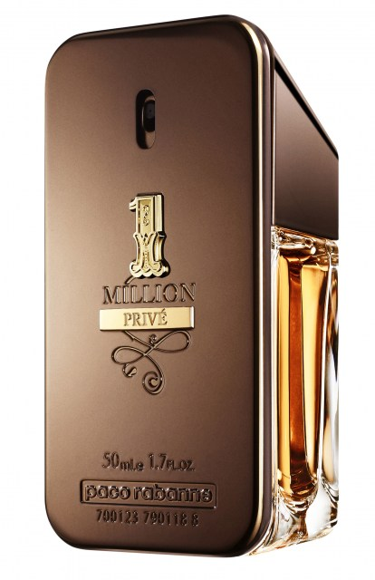 4bb6d12260001 PR F ONE MILLON PRIVE EDP 50ML