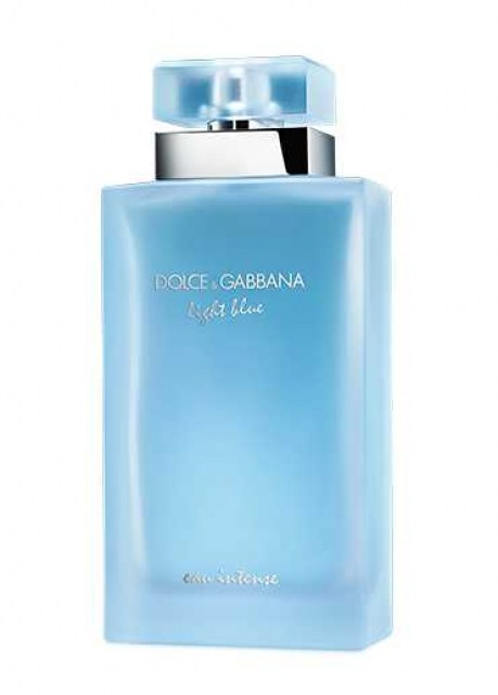 4ba47a6023a52 DG F LIGHT BLUE EAU INTENSE EDP 100ML
